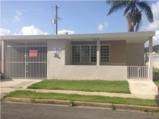 Urb. Villa Blanca, Caguas-REBAJADA