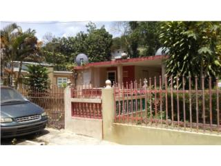 Comunidad Pinzon Casa 3H/1B