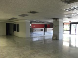 LOCAL DE ESQUINA EN INSTITUTO SAN PABLO