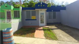 Casa Villas de Trujillo, Trujillo Alto