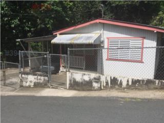Bo. Guanajibo, Hormigueros