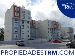 Cond. Hills View Plaza Apt 105, Guaynabo