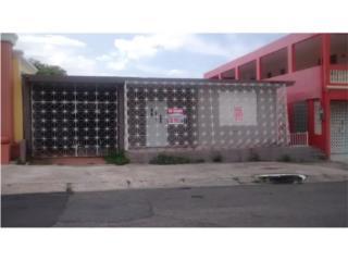 Puerto Nuevo / Calle CANARIAS +apt