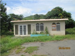 BO. CORAZON RD 3 RAMAL 748, GUAYAMA - OPCIONADA
