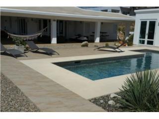 Mansiones de Puerto Galexda