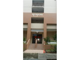Cond. Atrium Plaza