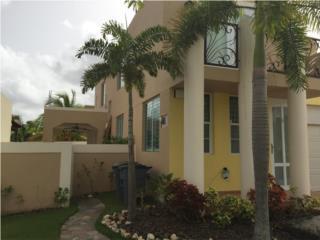 Hacienda San Jose - Villa Caribe