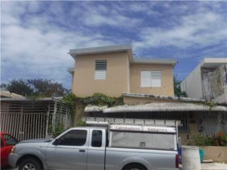 Urb. Puerto Nuevo 5/2/1 Vea Video!!!