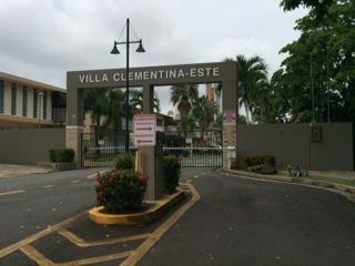 Urb. Villa Clementina-Guaynabo-$275K OMO!!!