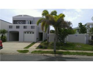 Mansiones De Vistamar Marina Puerto Rico