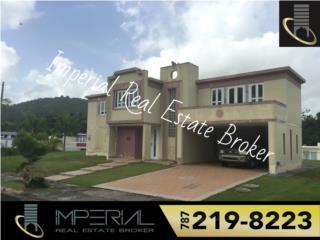 Urb. Estancias de Monteverde (VEA VIDEO)