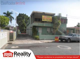 Propiedad Inversion, Calle Dr. Jimenez, Mayag�