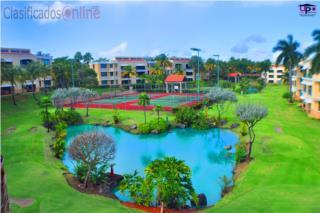 693 St,El Dorado Club Resort, Vega Alta P.R.