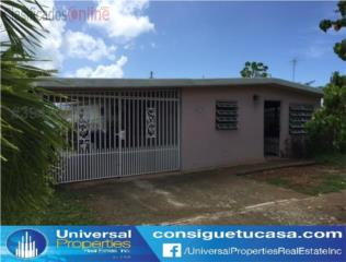 URB COSTA REAL 787-677-7467