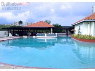 Villa Marina, Fajardo, Apto (Walk-up) Penthouse