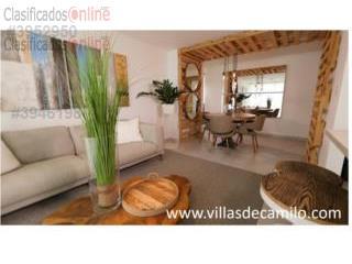 Villas De Camilo- Trujillo Alto- Desde $115k