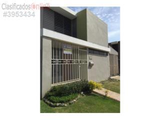 RIBERAS DEL RIO, $140K, FIN 100%