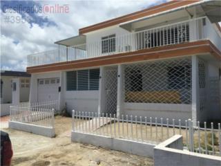 Villa Carolina, Viva y alquile