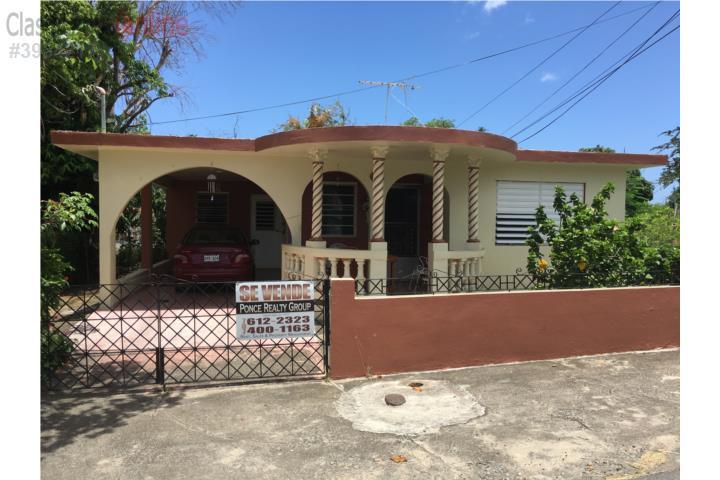 Coco Nuevo Puerto Rico