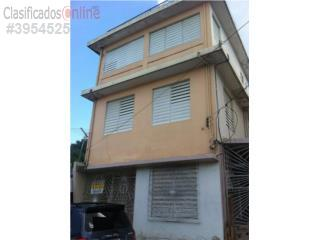 VISTA ALEGRE - INVERSION - SOLO $90K!!!