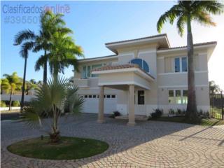 Palma Real Estates