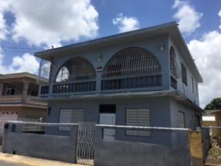 BARRIO PALMAS, 2 unidades, $100K
