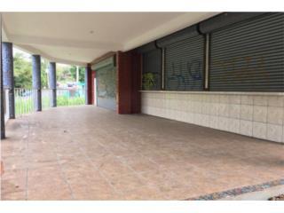 Calle Jorge Roche, Cayey $69K