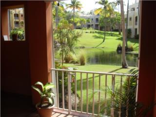 Fairway Courts at Palmas,Garden 2 bedroom for Sale