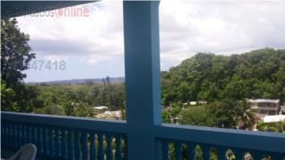 Close2Beach, on Hillside, Panoramic View