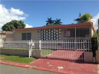 Rebajada Country Club  $85k