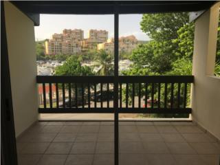 Fajardo- Villa Marina 2B/2B/2PKG X $69,900