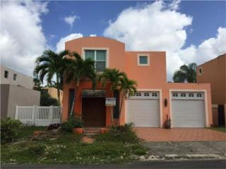 HACIENDA SAN JOSE, Villa Caribe