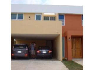 URB. PRECIOSA -LARGE HOME -FULLY EQUIPPED!OPTIONED