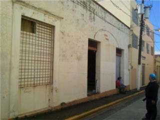 Nuevo precio!! 54 Minerva, Pueblo de Mayagüez