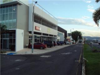 EDIFICIO COMERCIAL PARA INVERSION