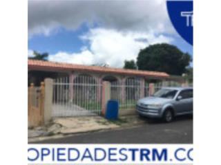 Turabo Gardens F-15 Calle 6, Caguas