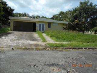 Casa URB. ROOSEVELT GARDENS 3/2 $122K