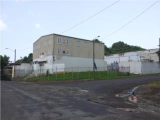 CORUJO PARK,  Zona Industrial Rebajado