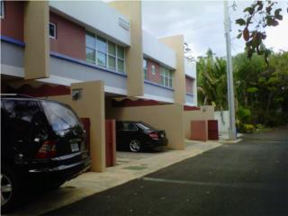 Apartamento Las Olas Boquerón