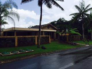 OPCIONADA-Hacienda Sabanera