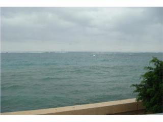 PIAZZETA BUCARE - OCEAN FRONT - $630K!!!