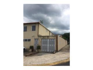 EL CORTIJO, 3 units, $97K OMO