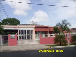Country Club 3h, 3b $140000