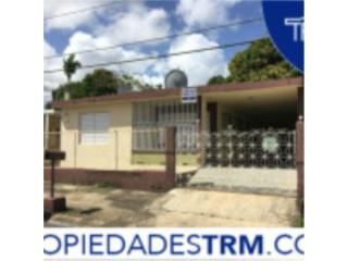 Parcela 464 Calle 19 Comunidad Rural San Isidro, C