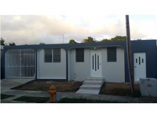 Los Dominicos, 105 K,  Remodelada.