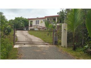 Residencia Privada-Hermosa Vista $249k