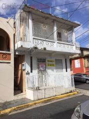 Vega Baja , 4H/2B $25K NUEVA REBAJA