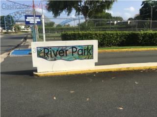 River Park 2 cuartos Precio para vender!!