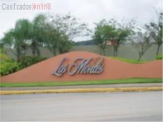 Urb. Los Montes (11)