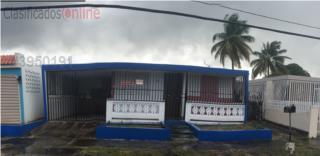 Rio Grande Estates Short-Sale Aprobado 80k